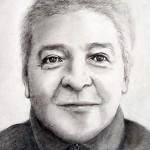 Jorge de Virgilio