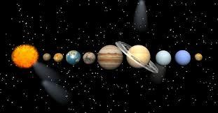 Planeta Burbano
