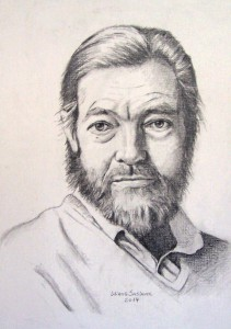 Cortazar Julio