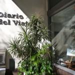 diario-del-viajero-1-9-2014-001