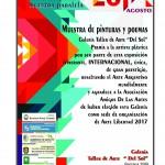 IMG-20170806-WA0028