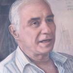 Jorge...pintor