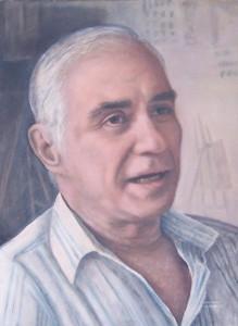 Jorge..pintor
