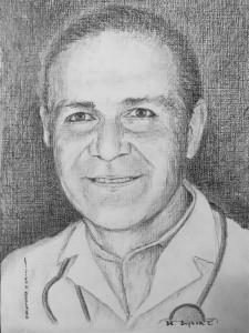Dr Dufour Claudio